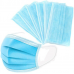 3Ply Face Mask - Disposable