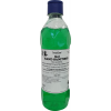 500ml Hand Sanitiser - Gel