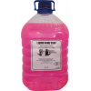 5L Anti-Bacterial Hand Soap