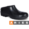 DOT Aries Slip On Gumboots