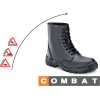 DOT Combat Safety Boot