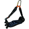 Advanced Rope Access Seat