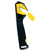 Rescue Knife with Sheath