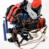 Rope Access Professional Kit
