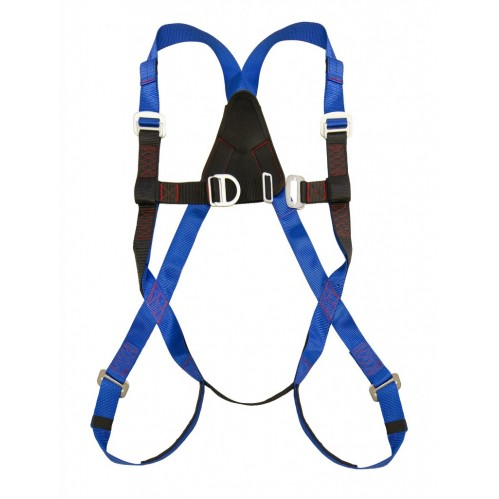 Performance Harness (2 Point)