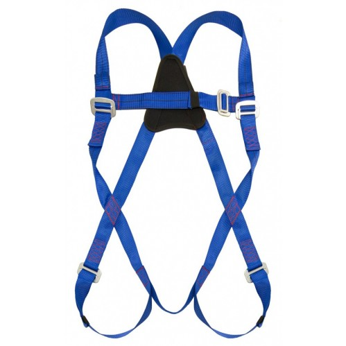 Performance Harness