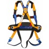 WAH028 - Billiton Type Harness