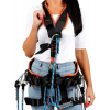 Altumax Rope Access Harness - Complete