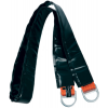 1.5m Anchor Strap (PVC Sleeve Protector)