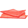 Bio Hazard Red Bag / Liner - 1050x1050mm