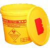 Sharps Container - 10L