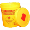 FAE139 - Sharps Container - 20L