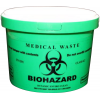 Pharmaceutical Container - 5L