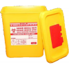 Sharps Container - 8L