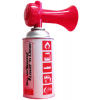 SuperSound Air Horn - 135ml