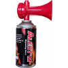 Safequip Air Horn - 135ml