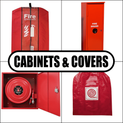 Cabinets & Covers