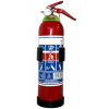 DCP - 1kg Fire Extinguisher