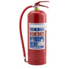 DCP - 9kg Fire Extinguisher