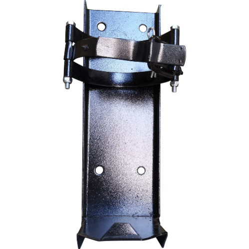 Heavy Duty - Vehicle Bracket - 2.5kg