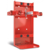 Heavy Duty - Vehicle Bracket - 9kg - RED