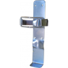 Vehicle Bracket - Light Duty - 1kg