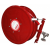 Fire Hose Reel - Fixed Type (Light Alloy Nozzle)