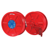 Fire Hose Reel - Swing Type (Light Alloy Nozzle)
