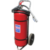 Foam Fire Extinguisher - 50L - Trolley Unit