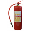 Foam Fire Extinguisher - 9L