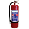 Purple K Fire Extinguisher - 9kg