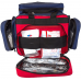 Basic Life Support First Aid Kit