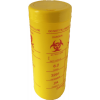 Sharps Container - 900ml