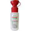 Eyewash Bottle - Plastic - 150ml c/w Top