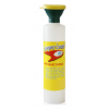 Eyewash Bottle - Plastic - 250ml c/w Top
