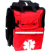 Advanced Life Support (ALS) First Aid Kit