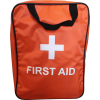 First Aid Bag (Bag Only)
