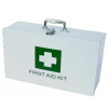 FAE047 - Metal First Aid Box (Box Only)