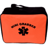 Mini Grabber - 5 Pocket - First Aid Bag (Bag Only)