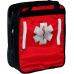 Regulation 3 -  First Aid Kit (Government Specs) c/w Container