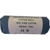 Cotton Wool - 100gr