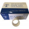 Plaster Anti Allergy Paper Tape - 25mmx3m