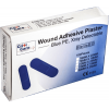 Plaster Strips - Blue X-Ray Detectable Type - 100's