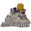 Construction / Factory First Aid Kit