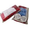 Econo Blood Spill Kit