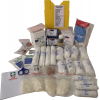 Regulation 7 - First Aid Kit (Government Specs)