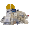 Sports First Aid Kit - Large