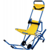 Criti Chair for Evacuation - Advanced