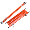 Pole Stretcher - Single Fold