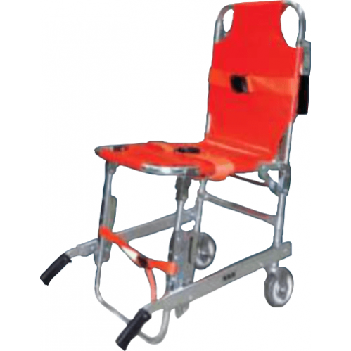 Stair Chair - Econo